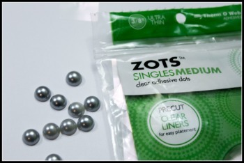 Extra pearls and ZOTS