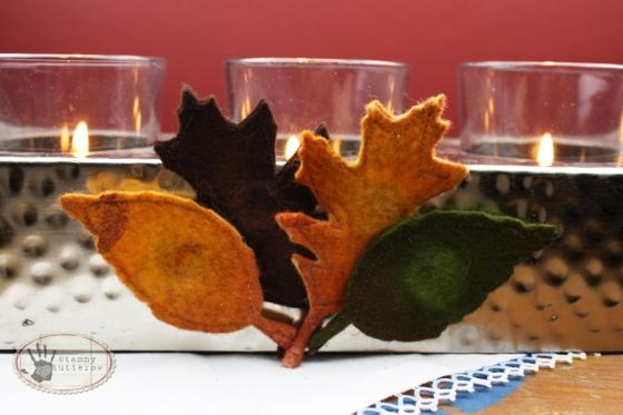 tammytutterow felt magnetic leaves 1