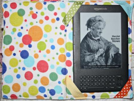 Jenifer_Cowles_TOW_Kindle Case Open