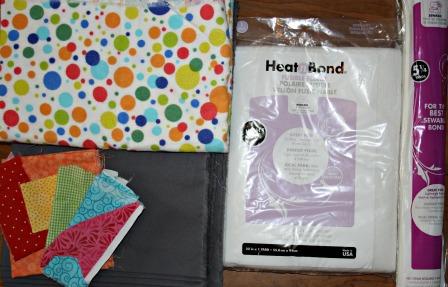 Jenifer_Cowles_TOW_Kindle Case supplies
