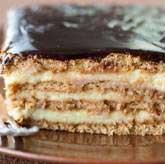 Sharon-Cake