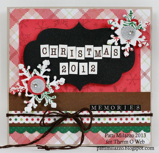 1 2013 Holiday Photos CD Holder 9 res