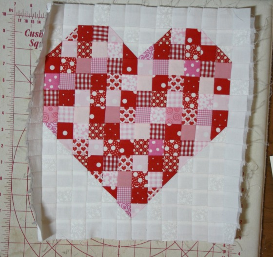 Jenifer_Cowles_TOW_Heart Pillow 3