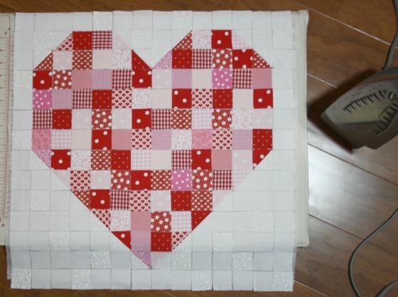 Jenifer_Cowles_TOW_Heart pillow2