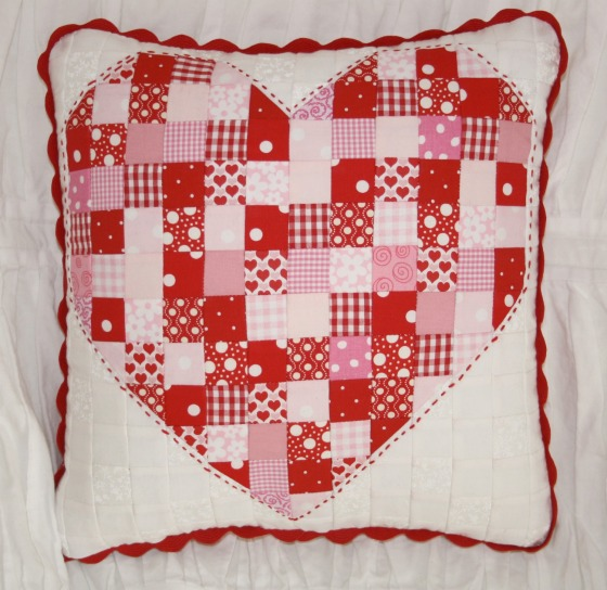 Jenifer_Cowles_TOW_Heart Pillow4