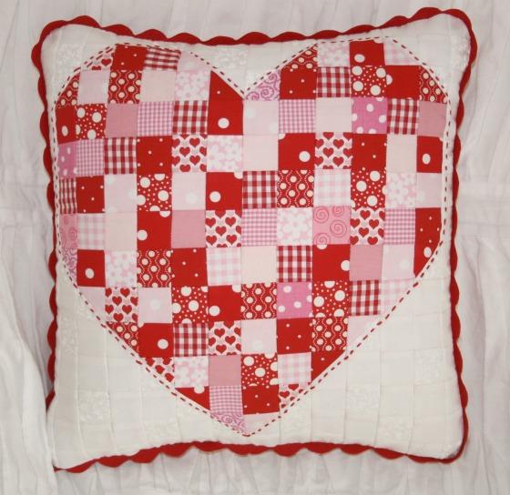 Jenifer_Cowles_TOW_Heart Pillow4