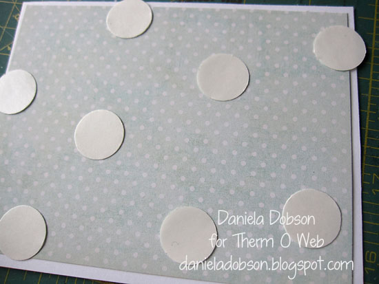 Step 1 Daniela Dobson