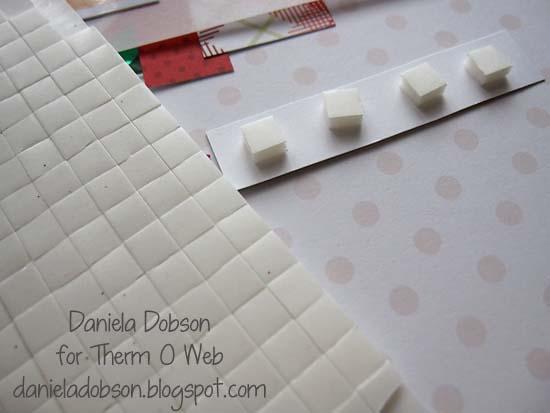 Step 3 by Daniela Dobson