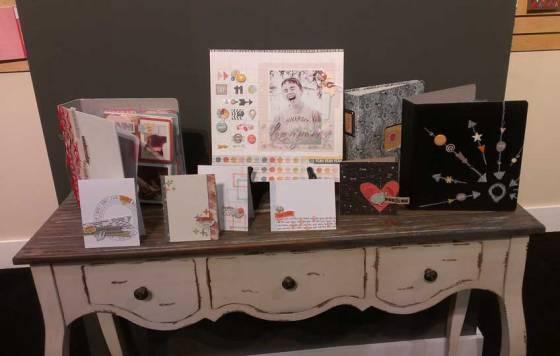 Studio-Calico-table