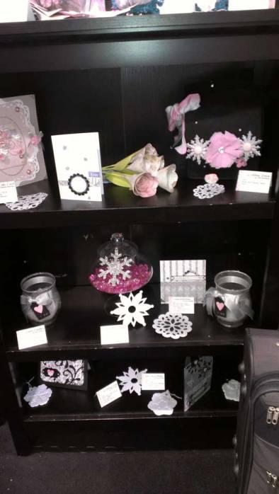 Wedding-Bookcase-short