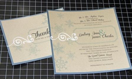 weddinginvites 2013-01-06 001
