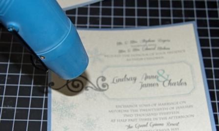 weddinginvites 2013-01-06 003