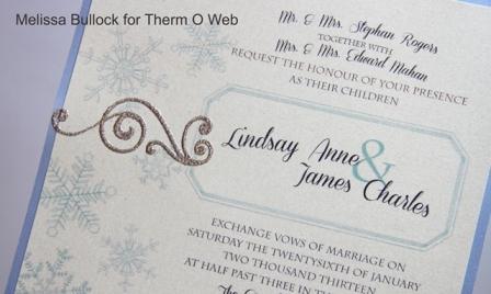 weddinginvites 2013-01-06 010 copy