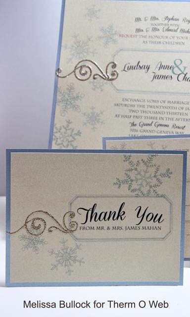 weddinginvites 2013-01-06 012 copy