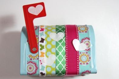 Doll Mailbox 2013-02-06 003r