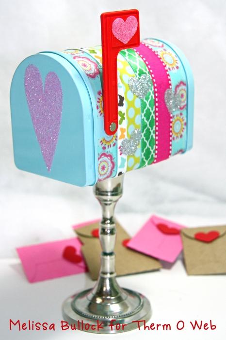 Doll Mailbox 2013-02-06 013r
