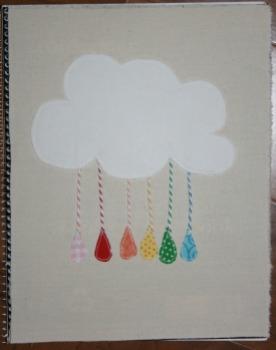 Jenifer_Cowles_TOW_Pin_Cloud 3