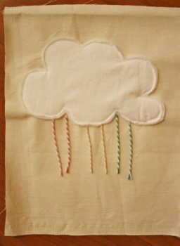 Jenifer_Cowles_TOW_Pin_Cloud