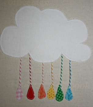 Jenifer_Cowles_TOW_Pin_Cloud4