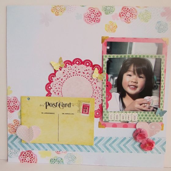 Pinterest.TOW.EYamabe.jpeg09