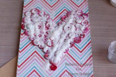 rk TOW valentine3