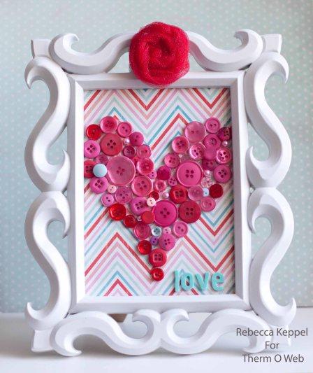 rk TOW valentine7