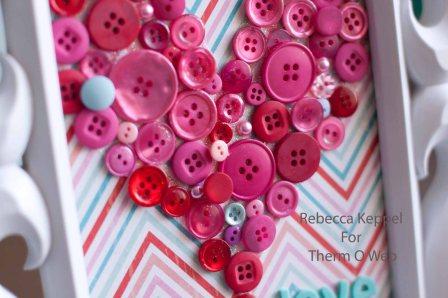 rk TOW valentine8