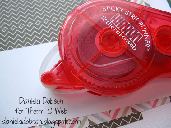 Step 2 Daniela Dobson