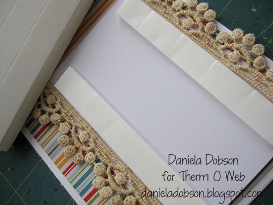 Step 3 Daniela Dobson