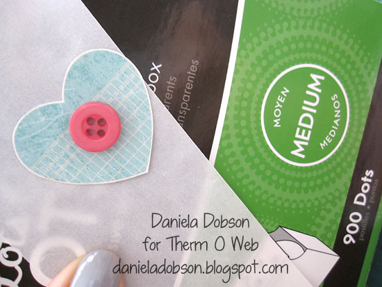 Step 4 Daniela Dobson