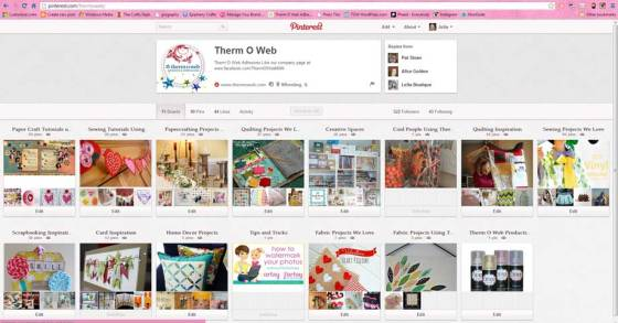 TOW-Pinterest-Page