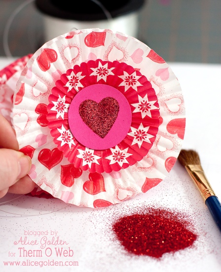 ValentineGarland10