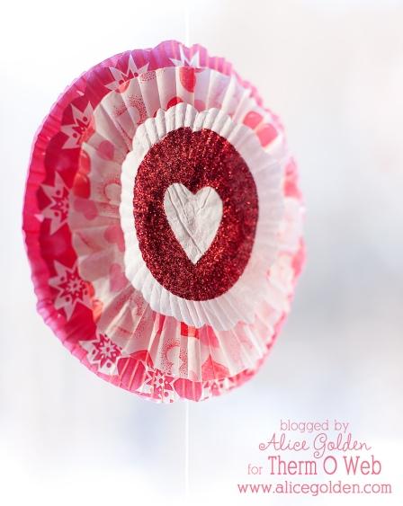 ValentineGarland11
