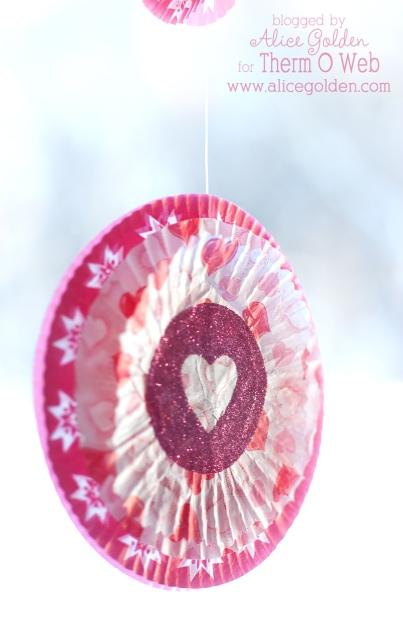 ValentineGarland16