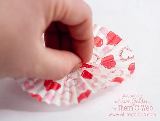 ValentineGarland3