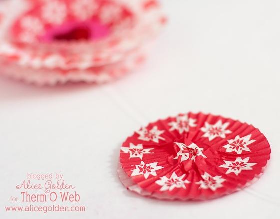 ValentineGarland6