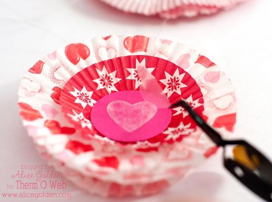ValentineGarland9