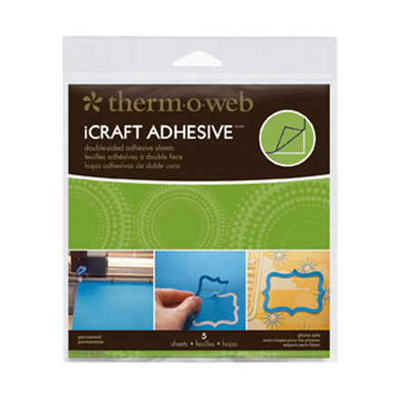 icraft Sheets